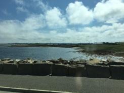 Kirkwall, Orkney