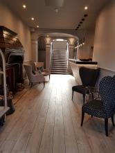 Dunalastair Hotel Suites Kinloch Rannoch